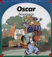 Oscar Demenage - Intérieur - Format classique