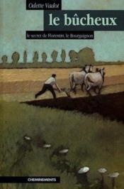 Bucheux (Le) - Couverture - Format classique