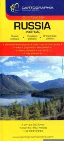 Le Sens Du Mal ; Anthropologie, Histoire, Sociologie De La Maladie - 4ème de couverture - Format classique