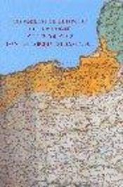 Sources de l'histoire de la Pologne et des Polonais dans les archives françaises - Intérieur - Format classique
