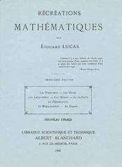 Dictionnaire Des Saints Qui Ont Fait Notre Histoire Et Ce Que Nous Sommes - Intérieur - Format classique