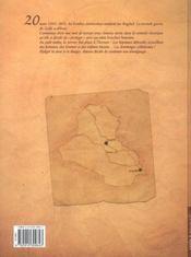 Bouclier Humain T.2 ; Dommages Collateraux - 4ème de couverture - Format classique