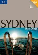 Sydney (2e édition)  - Charles Rawlings-Way