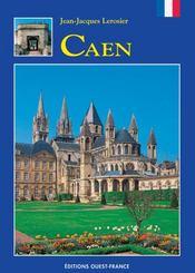 Caen - Intérieur - Format classique