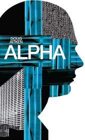 Alpha - Intérieur - Format classique