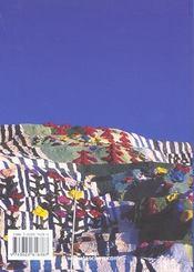 Po-Eccentric Style - 4ème de couverture - Format classique