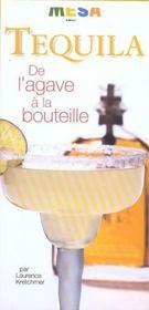 Tequila - Intérieur - Format classique