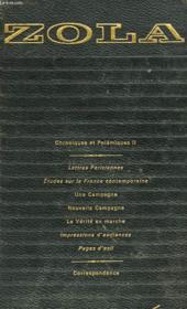 Oeuvres Completes - Tome 4 - Couverture - Format classique