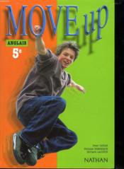 Move Up ; 5e  - Collectif