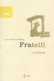 Fratelli - Intérieur - Format classique