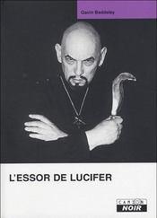 L'essor de Lucifer - Intérieur - Format classique