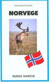 Norvege - Intérieur - Format classique