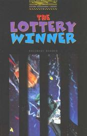Vente  The lottery winner niveau: 1  - Border