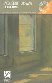 La Lucarne - Intérieur - Format classique
