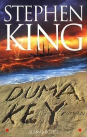 Vente livre :  Duma Key  - Stephen King