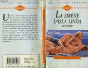 La Sirene D'Isla Linda - Almost Innocent - Couverture - Format classique