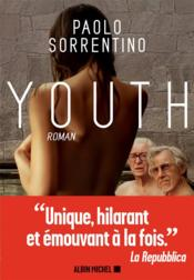 Vente livre :  Youth  - Paolo Sorrentino