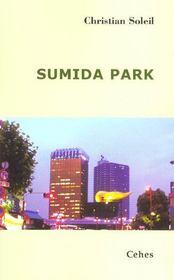 Sumida Park - Intérieur - Format classique