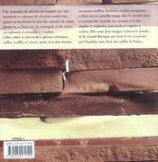 Tout chocolat - 4ème de couverture - Format classique