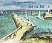Île de ré - Intérieur - Format classique