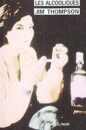 Les alcooliques - Intérieur - Format classique
