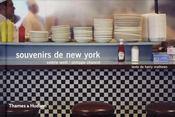 Souvenirs de New York - Intérieur - Format classique