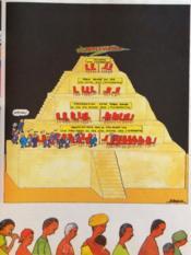 Itinerant (L') N°111 du 19/11/1996 - Intérieur - Format classique