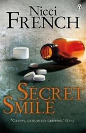 Vente livre :  SECRET SMILE  - Nicci French