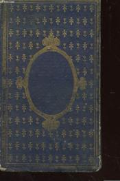 Les Orphelins De La Beauce Ou Les Epreuves De La Vertu - Couverture - Format classique