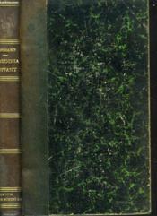 BOUDDHA VIVANT. CHRONIQUE DU XXe SIECLE. - Couverture - Format classique