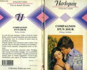 Compagnon D'Un Jour - Man-Hater - Couverture - Format classique
