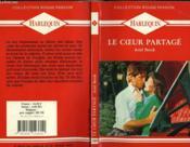 Le Coeur Partage - A Package Deal - Couverture - Format classique