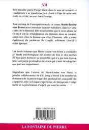 La Princesse Chatte - Un Conte Sur La Redemption Du Feminin - 4ème de couverture - Format classique