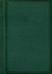 Geschichte des hellenistischen Zeitalters. - Couverture - Format classique