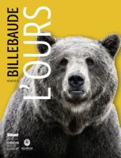 Vente livre :  Billebaude N.9 ; l'ours  - Anne De Malleray - Collectif