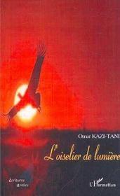 L'Oiselier De Lumiere - Intérieur - Format classique