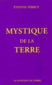 Mystique De La Terre - Intérieur - Format classique