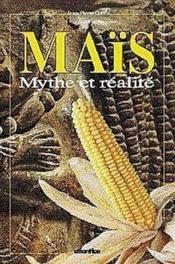 Mais Mythe Et Realite - Couverture - Format classique