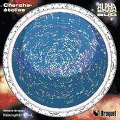 Cherche etoiles alpha 2000 sud - Intérieur - Format classique
