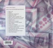 Bricolons Ensemble - 4ème de couverture - Format classique