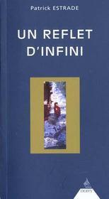 Un Reflet D'Infini - Intérieur - Format classique