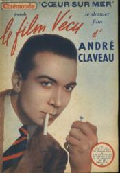 Le Film Vecu - Coeur-Sur-Mer - N°28 - Couverture - Format classique