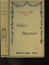 Silas Marner - Couverture - Format classique