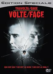 Volte/face - Couverture - Format classique