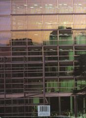 Jean Nouvel - 4ème de couverture - Format classique