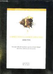 Tableaux de chasse ou la Vie extraordinaire de Fernand Legros - Couverture - Format classique