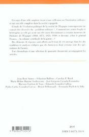 Tableaux de chasse ou la Vie extraordinaire de Fernand Legros - 4ème de couverture - Format classique