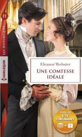 Vente livre :  Une comtesse idéale  - Webster Eleanor - Eleanor Webster