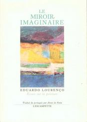Miroir Imaginaire - Intérieur - Format classique