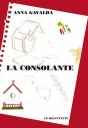 télécharger LA CONSOLANTE pdf epub mobi gratuit dans livres 8988739_10417007